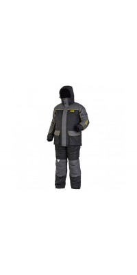 Suit winter Norfin ATLANTIS -35 ° / 6000mm / S, M, L, L-L, XL, XL-X, XXL, XXXL