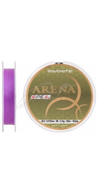Cord Favorite Arena