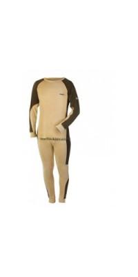 Thermal underwear Norfin COMFORT LINE