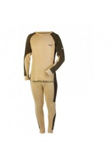 Thermal underwear Norfin COMFORT LINE