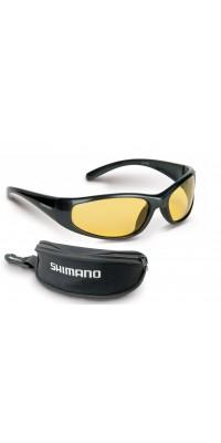 Shimano Curado glasses