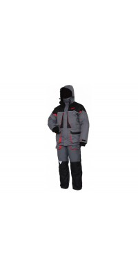Suit winter membrane Norfin ARCTIC -25 ° (S, M, L, XL, XXXL)