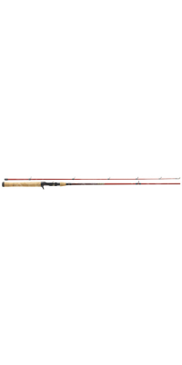 Casting Rod Berkley CHERRYWOOD HD 212