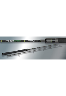 Rod spinning Sportex Hydra Speed ​​UL2101